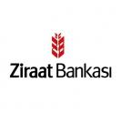 Sultanbeyli Ziraat Bankası Bosna Bulvarı Şubesi