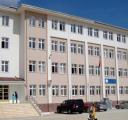 Sultanbeyli Zübeyde Hanım İlkokulu