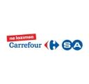 Sultanbeyli Carrefour SA Şubesi