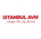 Sultanbeyli İstanbul AVM