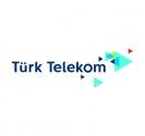 Sultanbeyli Türk Telekom Mağzaları Şubeleri