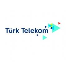 Sultanbeyli Türk Telekom Müdürlüğü
