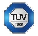 Sultanbeyli TÜVTÜRK Araç Muayene İstasyonu