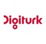 Sultanbeyli Digitürk Satış Noktası