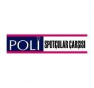 Sultanbeyli Poli Spotçular Çarşısı