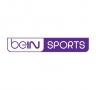Sultanbeyli Bein Sports Abonelik Satış Noktası