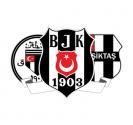 Sultanbeyli Beşiktaşlılar Derneği