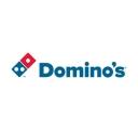 Sultanbeyli Dominos Pizza Şubesi
