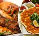 Sultanbeyli Meydan Kebap Restaurant Cafe
