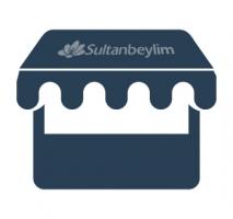 Sultanbeyli Semt Pazarı Kurulan Yerler