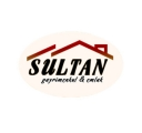 Sultanbeyli Sultan Emlak & Gayrimenkul