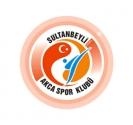 Sultanbeyli Akça Spor Kulübü