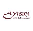 Sultanbeyli Ayışığı Cafe & Restaurant