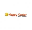 Sultanbeyli Happy Center