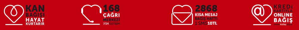 kizilay-banner