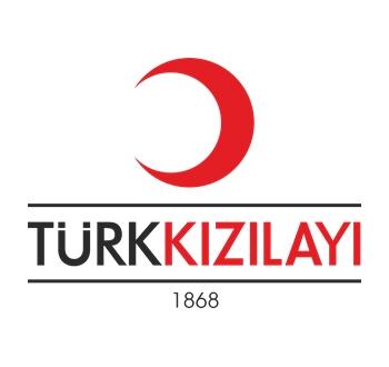 Sultanbeyli Kızılay Şubesi
