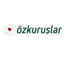 Sultanbeyli Özkuruşlar HiperMarket