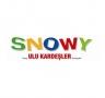 Sultanbeyli Snowy Şubeleri