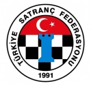 Sultanbeyli TSF İlçe Temsilciliği