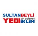 Sultanbeyli Yediiklim Akademi