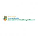 Sultanbeyli Yeşeren Düşler Özel Eğitim ve Rehabilitasyon Merkezi