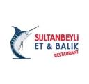 Sultanbeyli Et & Balık Restaurant