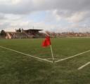 Sultanbeyli 75. Yıl Stadı