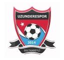 Sultanbeyli Uzundere Spor Kulübü