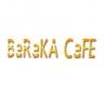 Sultanbeyli Baraka Cafe