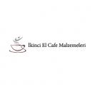 Sultanbeyli İkinci El Cafe Malzemeleri