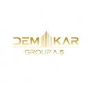 Sultanbeyli Demkar Group A.Ş.