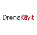 Sultanbeyli 4K Drone Kayıt