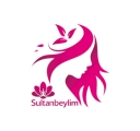 Sultanbeyli Özlem Ürek Güzellik Merkezi & Kuaför