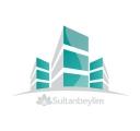 Sultanbeyli Miran Yapı İnşaat & Emlak
