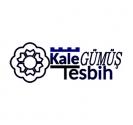 Sultanbeyli Kale Gümüş & Tesbih
