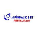 Sultanbeyli Lapin Balık & Et Restaurant