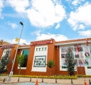 Sultanbeyli İBB Prof. Dr. Necmettin Erbakan Kültür Merkezi