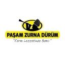Sultanbeyli Paşam Zurna Dürüm