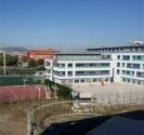 Sultanbeyli Şehit Vahit Kaşcıoğlu İmam Hatip Ortaokulu