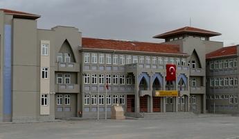Sultanbeyli Liseleri 2020 Taban Puanları,Yüzdelik Dilimleri, LGS-MEB