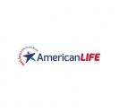 Sultanbeyli American Life Yabancı Dil Kursu