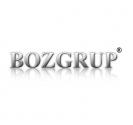 Sultanbeyli BozGrup Sigorta Hizmetleri & Trafik Müşavirliği