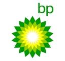 Sultanbeyli BP Akaryakıt İstasyonu