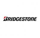 Sultanbeyli Bridgestone Lastik Bayileri – LiderLas