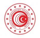 Sultanbeyli Tüketici Hakem Heyeti