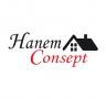 Sultanbeyli Hanem Consept Fabrika Satış Mağazası