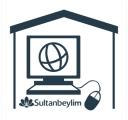 Sultanbeyli Aktif İnternet Kafe & PlayStation