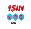 Sultanbeyli Yetkili SRC Kursu – Özel Öz Işın