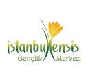 Sultanbeyli İstanbulensis Gençlik Merkezi