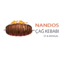 Sultanbeyli Nandos Erzurum Cağ Kebabı
